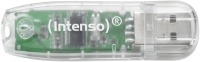 Intenso 32GB USB Stick Rainbow Line